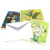 Greeting Cards&Envelopes